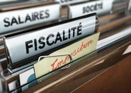 Fiscalité des entreprises, imposition