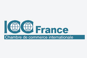 L 39 arbitrage d 39 urgence une avanc e majeure du r glement for Chambre de commerce internationale arbitrage