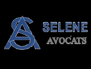 SELENE Avocats